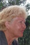 Ballier Ingrid GA