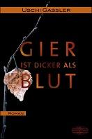 Cover_Gier-ugGA