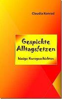 Cover_Alltags_ckGA