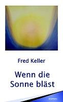 Cover_Keller_GAkl