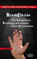 Cover_Mordskl_GA