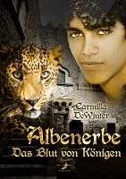 cover_albenerbe1_ga