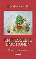 cover_entfemo