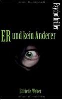 cover_er_ga