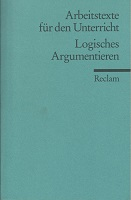 cover_log_argum_ga