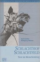 cover_schlacht_ga