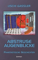 Cover_AbstrAugenblicke