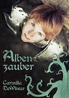 Cover_Albenzauber_GA
