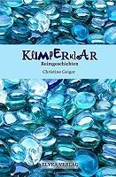 Cover_Klimper_GA