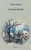 Cover_SinnloseMorde_GA