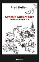 Cover_Cynthia_GA