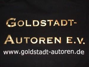 GA_T-Shirt-Aufdruck_hinten