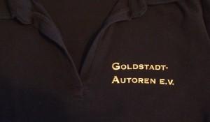 GA_T-Shirt-Aufdruck_vorne