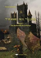 Cover_Tyrannei_GA