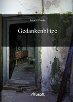 Cover_Gedankenblitze_GA