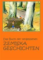 Cover_Zemiska-neu_GA