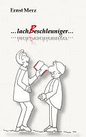 Cover_lachbeschl_GA