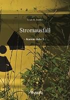 Cover_Stromausfall_GA