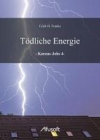 Cover_TödlicheEnergie_GA