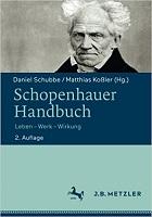 Cover_Schopenhauer_GA